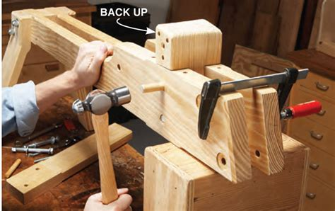 hybrid woodworking pdf build a diy hybrid plans