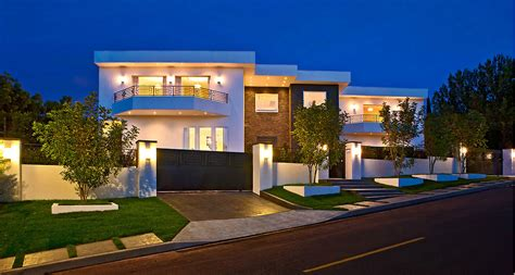 moden houses most modern houses white modern house design stunning