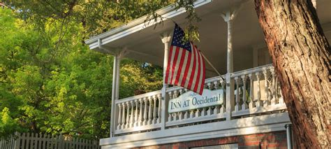 sonoma bed and breakfast sonoma county bed breakfast luxurious lodging in
