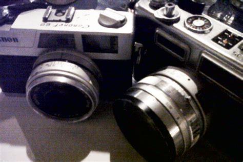 Kamera Canon Makassar dipermalukan oleh kamera daenggassing