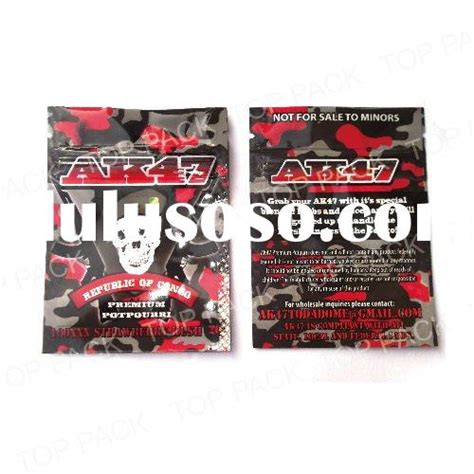 Klip Plastik Plastik Zipper Bag Uk 20x30 plastic packaging bags manufacturers