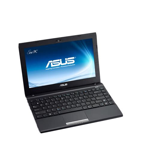 Second Laptop Asus Eee Pc asus eee pc 1015cx blk024w netbook 2nd adc 2gb