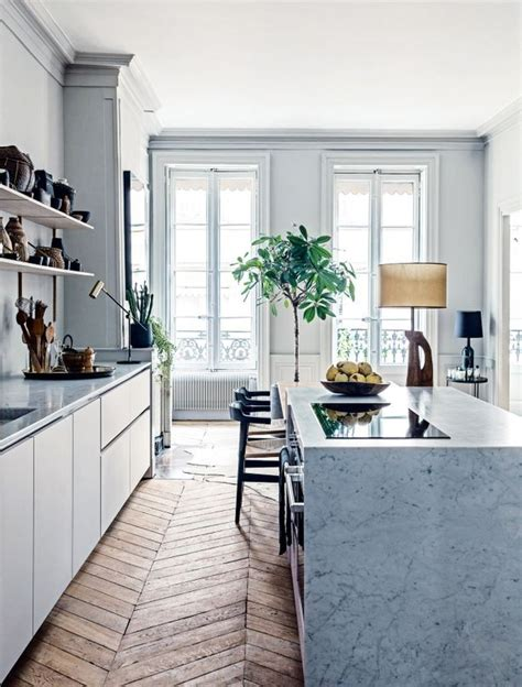 french apartments house tour a modern french apartment within an opulent