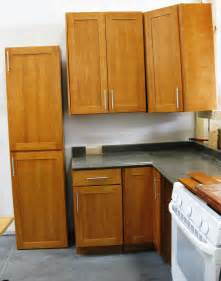 Discontinued Kitchen Cabinets by Nice Discontinued Kitchen Cabinets 4 Honey Oak Shaker
