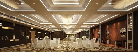 5 Of the Best Banquet Halls in Kolkata   Blog