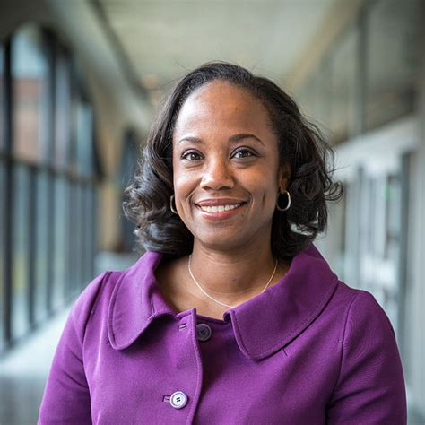 Kelley Mba Mid Career by How A Kelley Physician Mba Is Changing The Way We Think