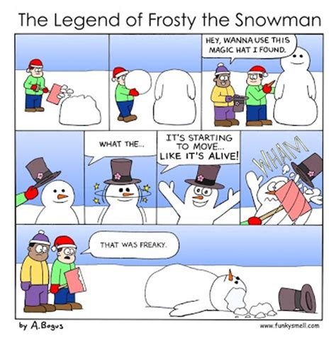 Frosty The Snowman Happy Birthday Meme - frosty the snowman happy birthday memes