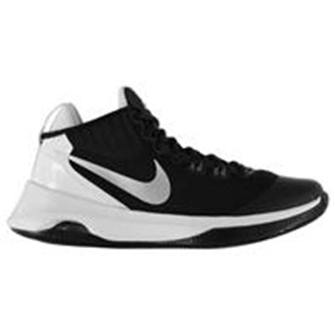 mens basketball shoes at sportsdirect