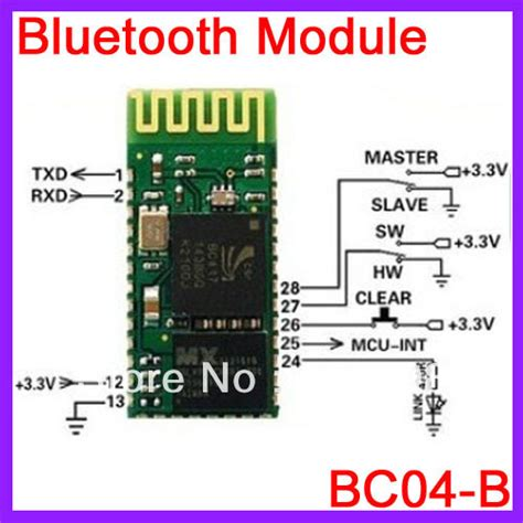 Hc 06 Bluetooth Chip By Akhi Shop active reports 6 serial free version