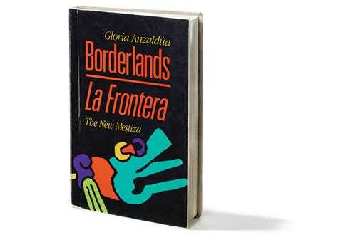 borderlands la frontera the new arm your mind with 2017 s best latino latin american history books