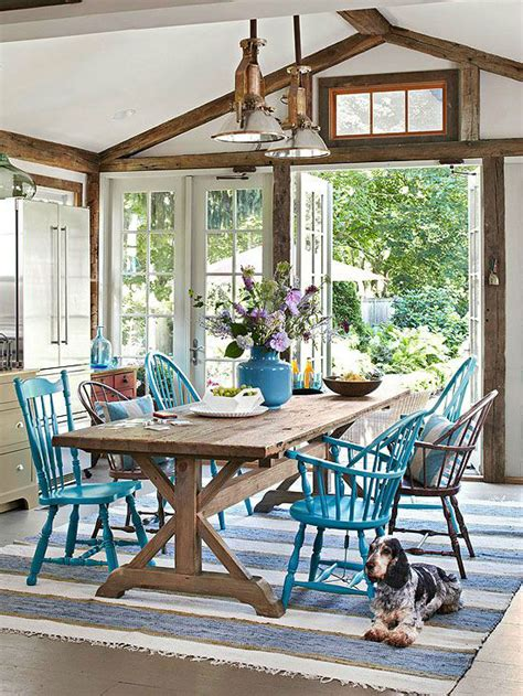 colors that don t match 20 mix and match dining chairs design ideas