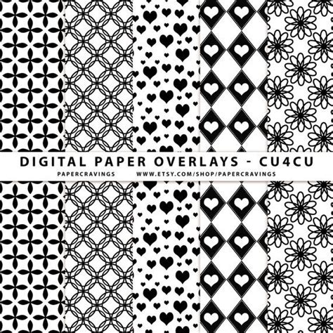 photoshop pattern no repeat seamless repeating pattern template digital paper overlaym