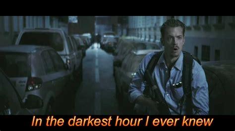 darkest hour lyrics the uprising by pilot hill with lyrics the darkest hour
