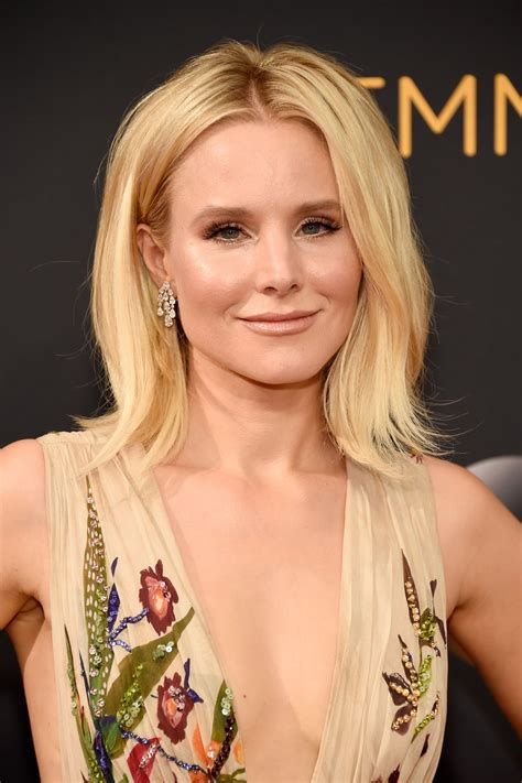 kristen bell 68th annual emmy awards in los angeles 09