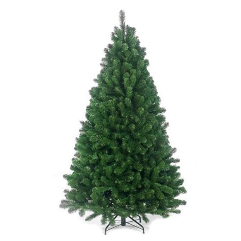 buy tree classics 3m 10ft green arctic spruce artificial