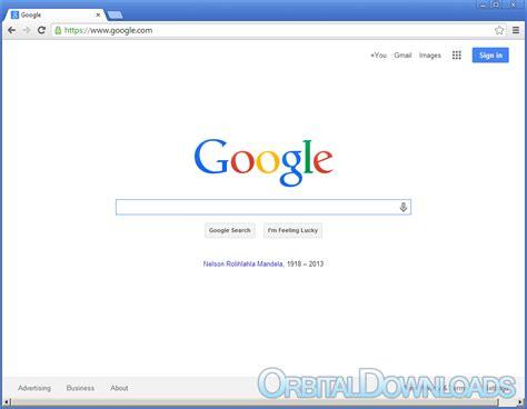 download google layout 3 download google chrome 33 0 1750 149 orbitaldownloads