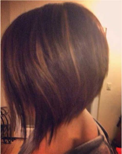 2016 pretty inverted bob hairstyles short inverted wavy bob hairstyles short hairstyle 2013