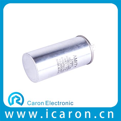 capacitor stores ac or dc ac motor run capacitor air compressor start capacitor buy air compressor start capacitor