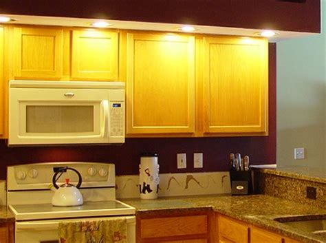 Kitchen Soffit Lighting Soffit Lighting Soffit Lighting Exteriors Soffit Lighting Interiors