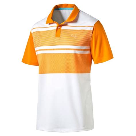 pattern making of polo shirt the top 5 puma golf shirts tutorial writers inc