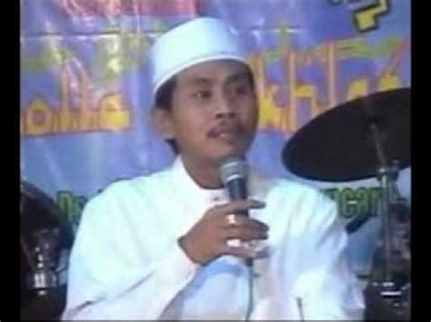 download mp3 ceramah lucu anwar zahid ceramah islami k h anwar zahid peringatan maulud nabi