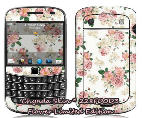Custom Iphone 6 All Type Hp Wars Edition 2 chynda shop by suci nanda garskin skin protector flower vintage limited edition