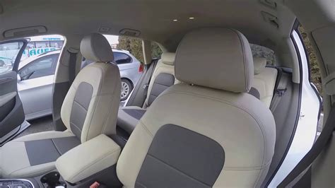 audi q5 2017 seat covers audi q5 custom made car seat covers