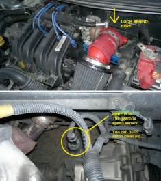 Speed Sensor Renault Clio How To Change A Kangoo Speed Sensor Renault Forums