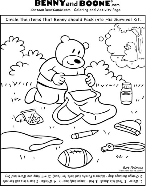 Coloring Activity Pages Coloring Home Coloring Pages And Activities