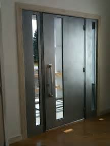 Modern Entrance Door by Sguare Modern Entrance Doors By Arttig Modern Front