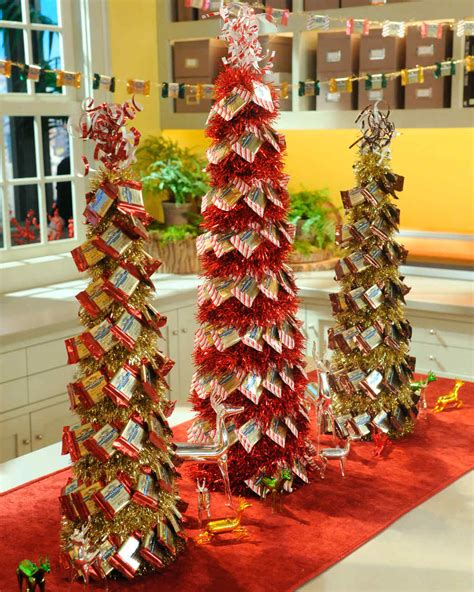 who makes martha stewart christmas trees chocolate tree martha stewart