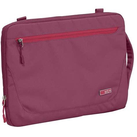 Stm Blazer Series Sleeve Bag For Macbook 13 Inch Note Original 4 stm blazer sleeve 13 quot macbook notebook pro