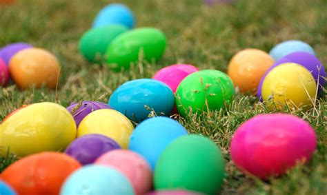 easter egs easter eggs free large images