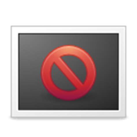 dropbox xubuntu icon xubuntu dropbox icona mancante math info e varie