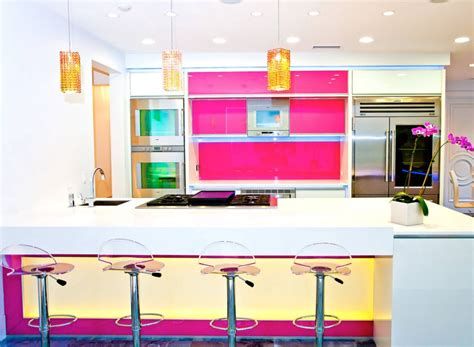 home design stores memphis kitchen designs kitchen kitchen design indian kitchen