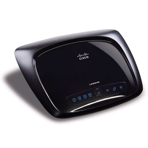 Router Linksys Wrt120n linksys wrt120n wireless n home router reviews and ratings