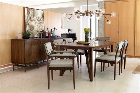 art dining room furniture dining larrabees furniture design