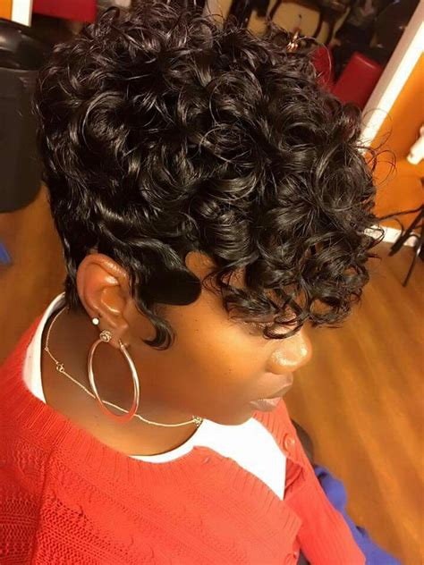 quickweave waves love hair   curly hair styles