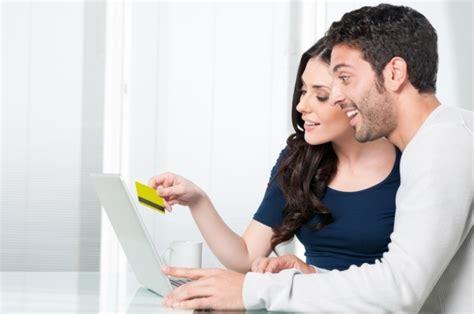 chiedere un prestito in prestiti poste italiane tutte le soluzioni di finanziamento
