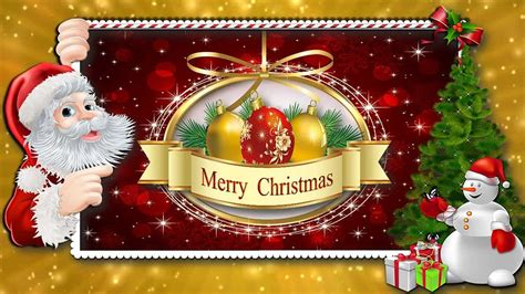 top  merry christmas   images daily sms collection