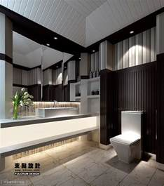 Black And White Bathroom Designs Black And White Bathroom Interior Design Ideas