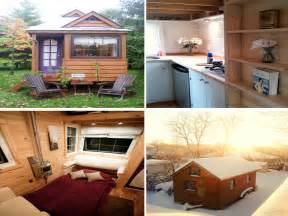 Lowes Kitchen Design Ideas tiny house interior lowe s tiny houses tiny homes that