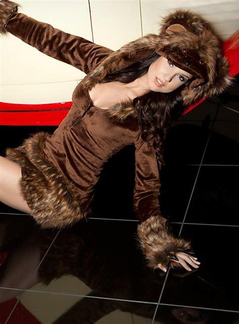 Boneka Teddy Premium Edition teddy premium edition costume