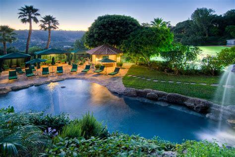 best celebrity homes inside celebrity homes luxury celebrity homes an inside look hgtv