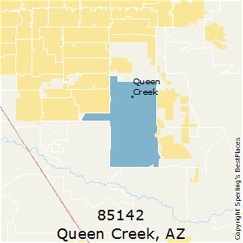 houses for rent queen creek az best places to live in queen creek zip 85142 arizona