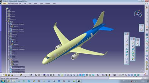 design engineer airbus plm systems cleared for take off at airbus gt engineering com