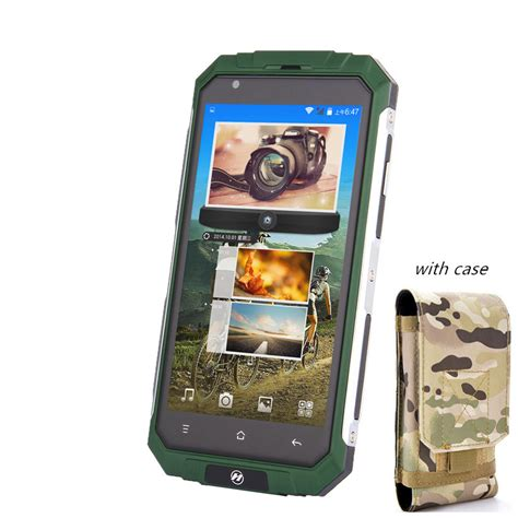 android 5 0 phones with phone 3g wcdma gsm 5 0 quot shockproof android smartphone cheap phones china