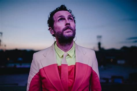 the best jovanotti 17 best images about jovanotti on el capitan