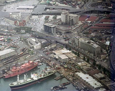 genova porto indirizzo porto di genova san benigno ninetto