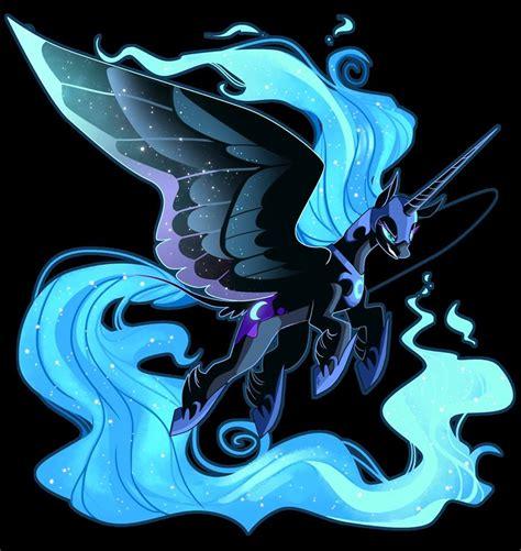 my little pony nightmare moon my little pony friendship is magic images nightmare moon